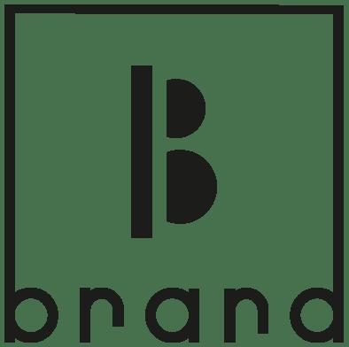 Be Brand Studio