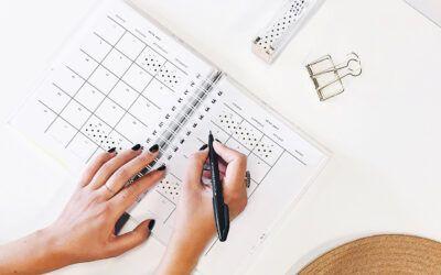 Define tu estrategia con los 12 arquetipos de marca