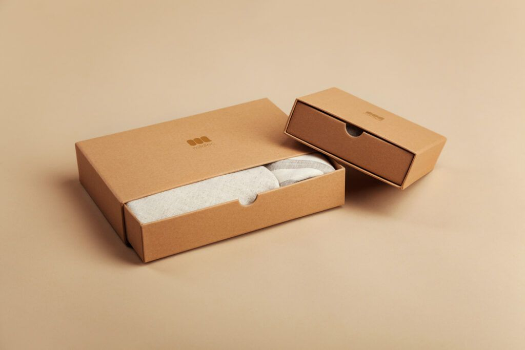 packaging para marcas de moda y belleza, packaging para joyas, packaging para ropa, packaging para camisetas, packaging para moda, escoger el packaging