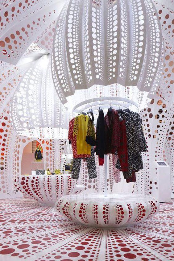 content house, pop up store, branding para moda, estrategia de marca, estrategia de comunicación,