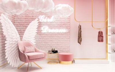 Content House el nuevo concepto de moda