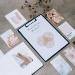 branding para moda y belleza, estrategia de marca, añadir valor a tu producto, producto total, Levitt
