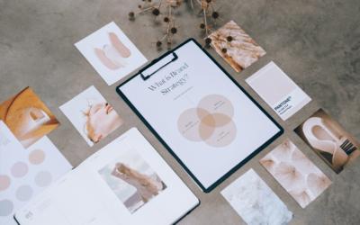 La importancia del Barading para macas de moda